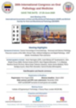 IAOP 2020 Version 06.jpg