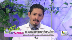 Dr giussepe 2018-08-22 at 18.46.37