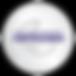 Logo Cirujano bariatra certificado.png