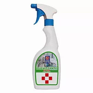 Oxy-Clean Ml.750