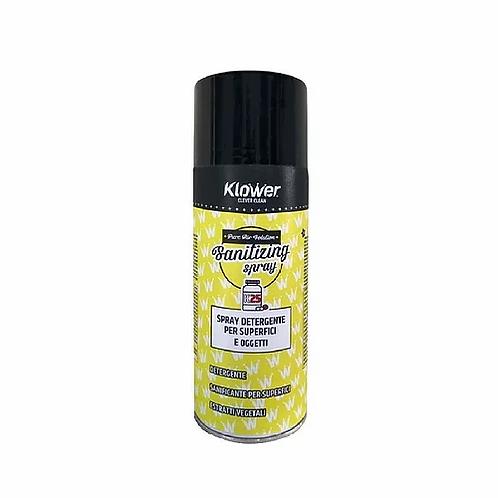 K25 Igienizzante Spray Superfici e Oggetti Ml.500