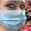Thumbnail: Mascherina facciale chirurgica 3 veli tipo: II CE - Pz.10