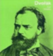 antonin-dvorak-monographie-mit-selbstzeu