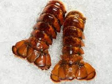 Nicaraguan Lobster Tails 6 oz