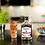 Thumbnail: Keepr's British Raspberry & Honey Gin 37.5% Vol