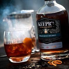 Bourbon-5064_SQ.jpeg