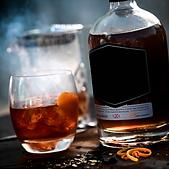 Bourbon-5064_SQ.png