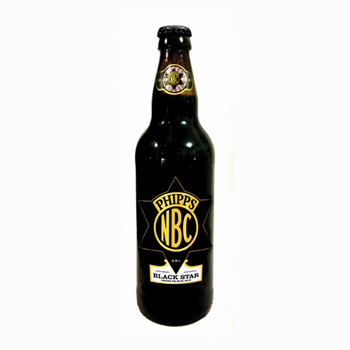 Phipps NBC Black Star 4.8%