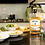 Thumbnail: Keepr's British Honey Classic London Dry Gin with British Honey