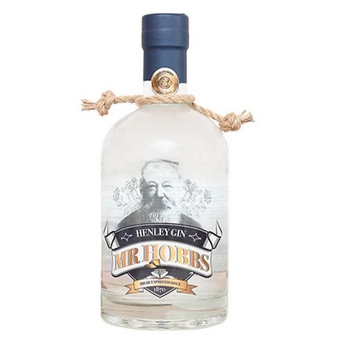 Mr Hobbs Original Gin