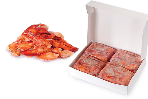 Canadian CKL meat