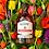 Thumbnail: Keepr's British Strawberry, Lavendar & Honey Gin