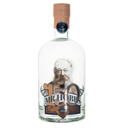 Mr Hobbs 150 Gin