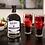 Thumbnail: Keepr's Elderberry, Mulberry & Honey Gin
