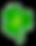 Celtic Plumbing Logo