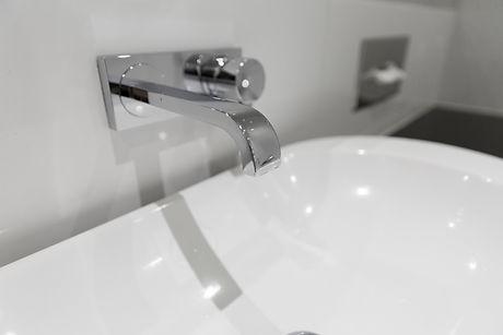 modern-tap-1449567019f21.jpg