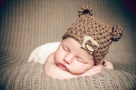 Baby L.