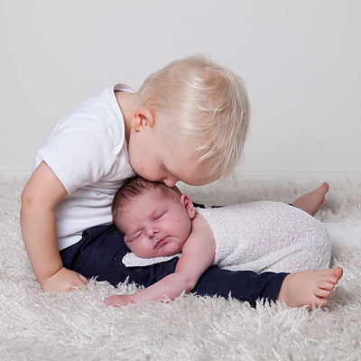 Viola Newborn
