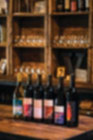 Viscon Cellars - wines tasting room.jpg