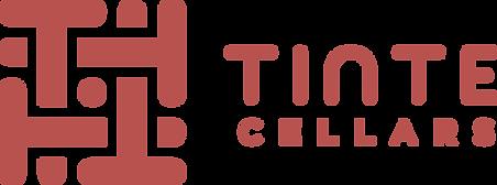 Tinte_Logo_Horizontal_Color_RGB - Copy.png