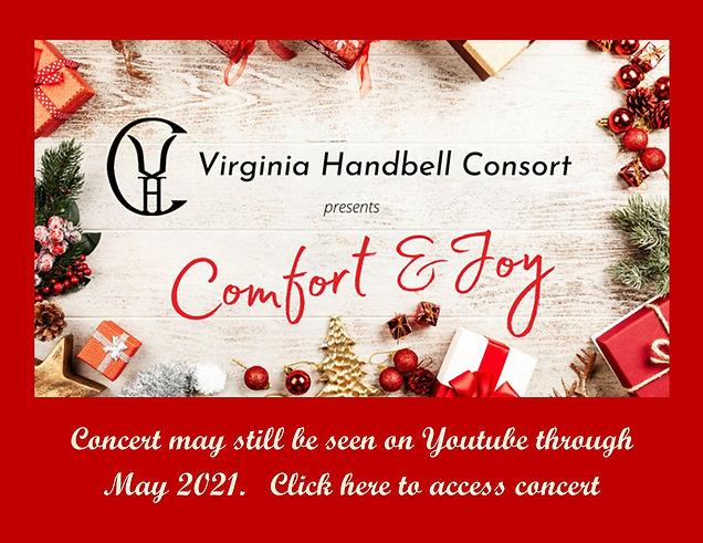 Comfort and Joy-concert link.jpg