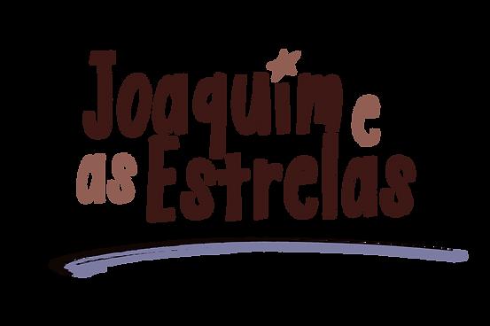 LOGO JOAQUIM.png