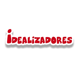 idealizadores.png