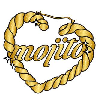 Nico Mojito Logo
