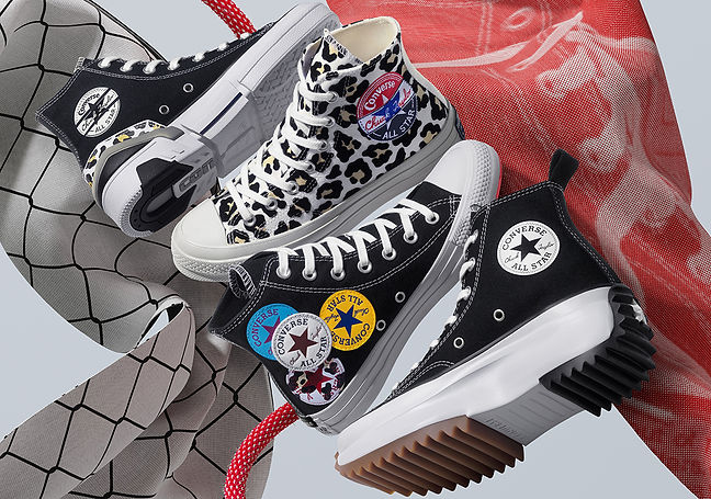 converse-twisted-classics-collection-1.j