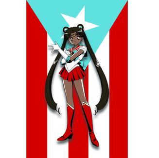 Sailor PR