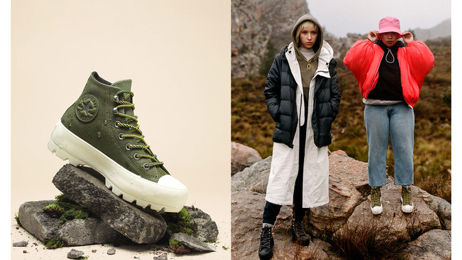 NikeNews_FeaturedFootwear_ConverseMounta
