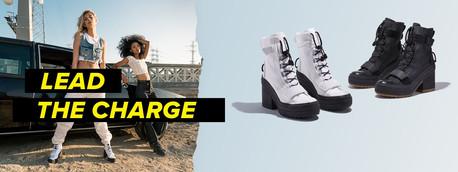 converse-gr82-shoes.jpg