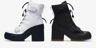 converse-platform-boots-aa-1024x513.jpg