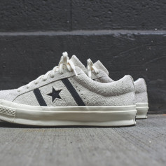 One Star Academy OG Archive Colorways Launch