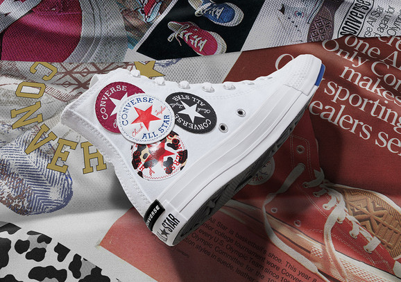 converse-twisted-classics-chuck-70-high-