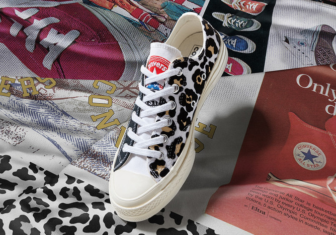 converse-twisted-classics-chuck-70-low-1