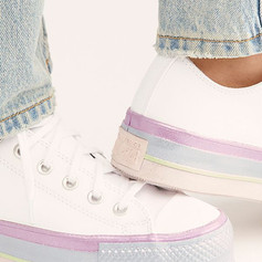 Holiday 2019 Winter Pastels