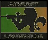 Airsoft Louisville