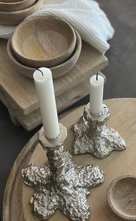 Miljøbilde Wood og Sølv Art.jpg