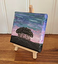 Mini Coming home canvas pink side.jpg