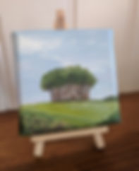 mini coming home canvas.jpg