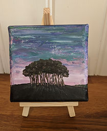 Mini Coming home canvas pink.jpg