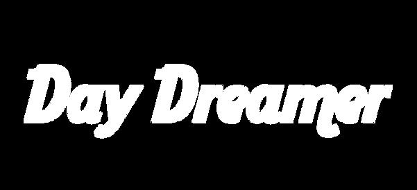 Day Dreamer App Logo