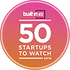 BuiltIn_50StartupsToWatch_Badge_ATX.png
