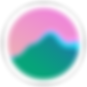 daydreamer app logo