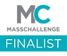 2019_MC Finalist Badge Global.png