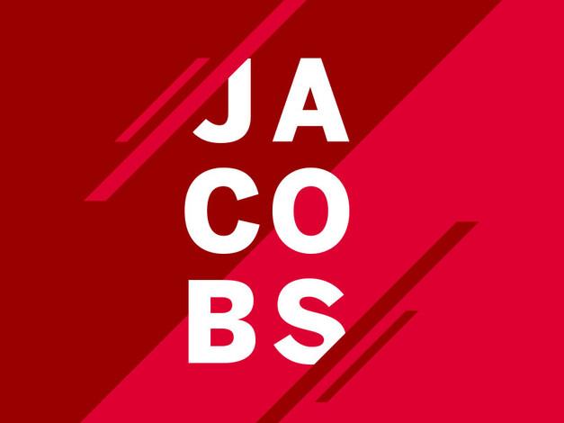 Jacobs School of Music