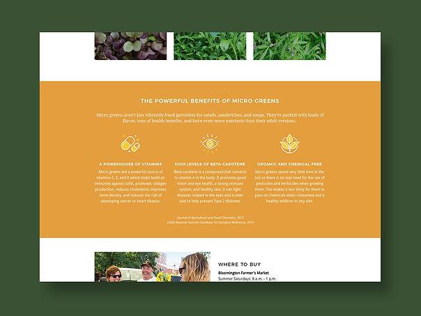 mcevilly.gardens-desktop-benefits.jpg