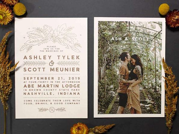 wedding-invite2_2.jpg