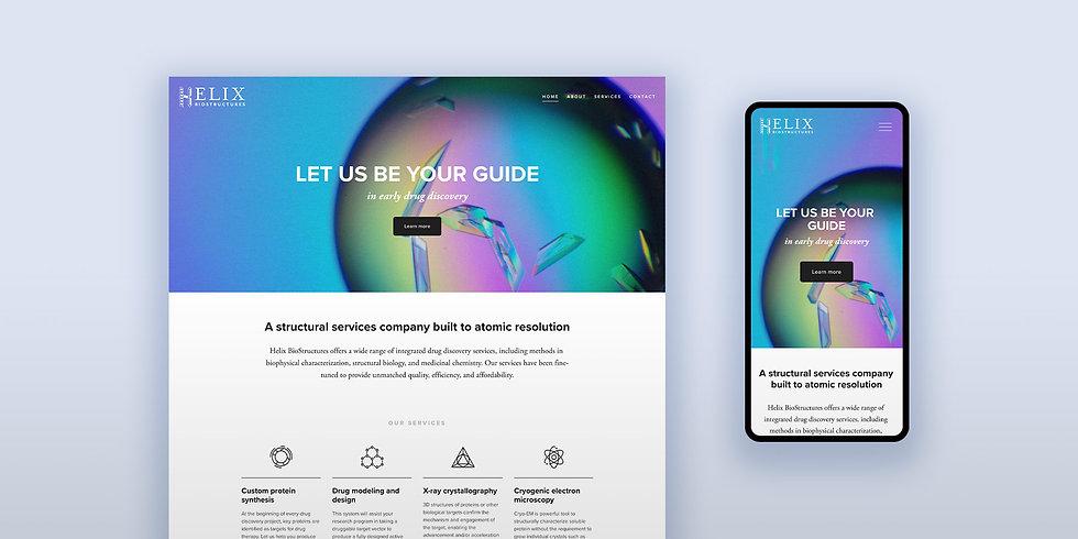 helix_homepage.jpg
